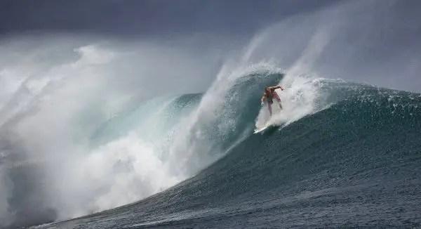 Airbnb e Liga Mundial de Surf se unem para oferecer experiências com o esporte em mais de 20 destinos do mundo