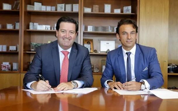 AccorHotels e Algeciras compram grupo chileno Atton Hoteles