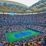 NYC & Company apresenta agenda dos esportes no verão norte-americano