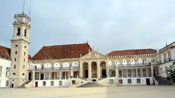 Universidades em Portugal: bolsas de estudos para brasileiros crescem 31%