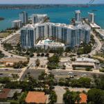 Aventura, Miami:  bairro reúne desde opções de lazer e passeios até bons investimentos