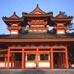 Japão aprova Lei para compartilhamento domiciliar