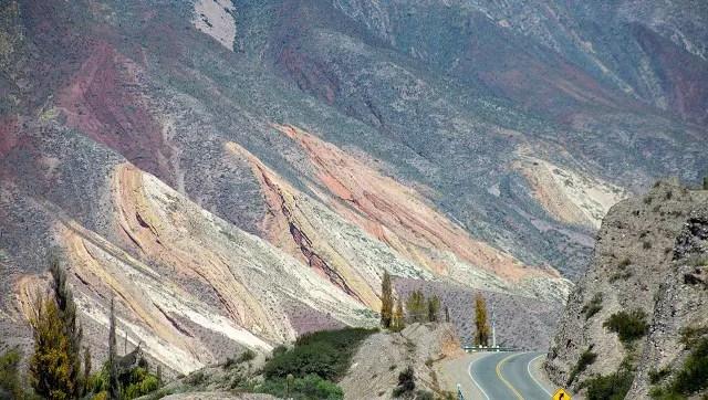 Jujuy e Salta, destinos argentinos, participam do Festival das Cataratas
