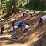 Hotel Le Canton, em Teresópolis, ganha prêmio de sustentabilidade da Firjan