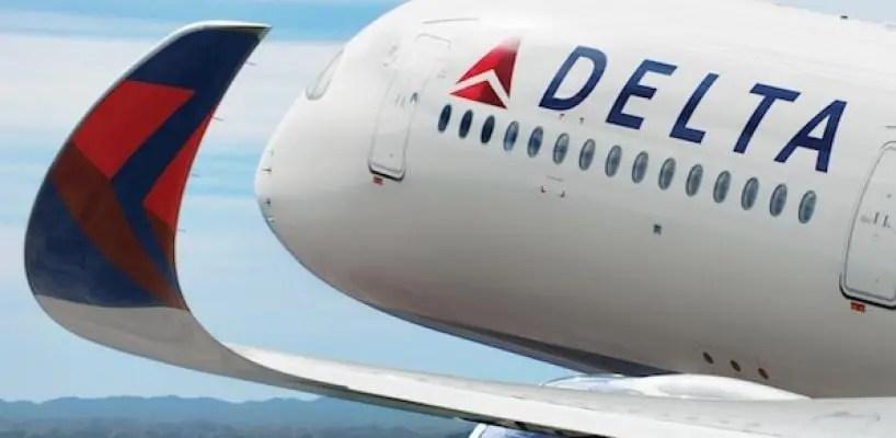 Delta vai comprar 20% da Latam por US$1,9 bilhão e venderá participação na Gol