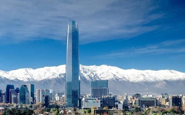 Santiago do Chile: cinco dicas para quem vai pela primeira vez