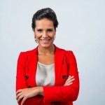 Julia Lima, presidente da Associação Brasileira de Turismo de Saúde – Abratus, fala ao DIÁRIO