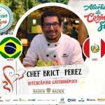 Festival Sabores de Itacaré acontece de 12 a 15 de julho