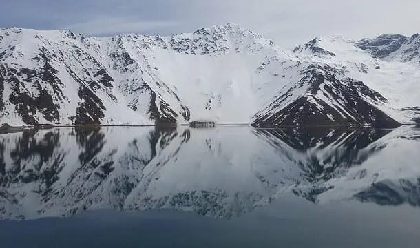 Dicas para enfrentar a temporada de neve no Chile