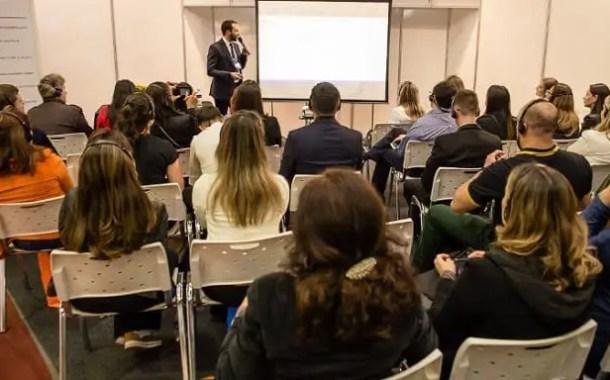 Meeting Festuris será novidade em Gramado