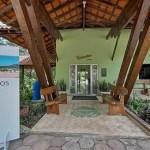 Beloalter Hotel e Alter do Chão são destaques 360º no DIÁRIO