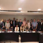 Lei Estadual do Turismo inicia implantação após a criação do Conselho Estadual do Turismo (MS)