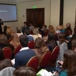 Montevideo é palco do Meeting Brasil 2018