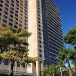 Rede Hyatt Hotels Brasil recebe prêmio de Great Place to Work