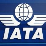 IATA critica Projeto de Lei PLS 186/2018 que proíbe aéreas cobrar valor adicional por assentos