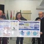 Sebrae-SC promove Plano de Desenvolvimento Integrado de Turismo