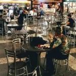 Aeroporto de Belém conta com Selo de compromisso com os clientes