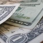 TUI Brasil congela o câmbio do Dólar em R$3,98