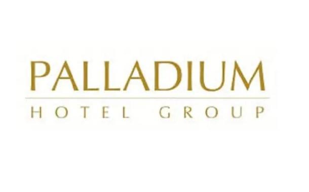 Palladium Hotel Group apresenta viagem pela gastronomia mundial