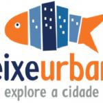 Peixe Urbano apresenta Saldão de Viagens