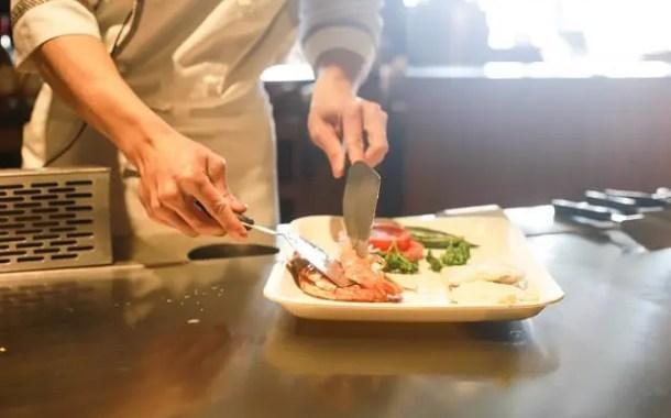 AccorHotels promove criatividade dos chefs com alimentos da temporada