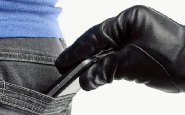 ComparaOnline apresenta informações de proteção contra roubos no exterior