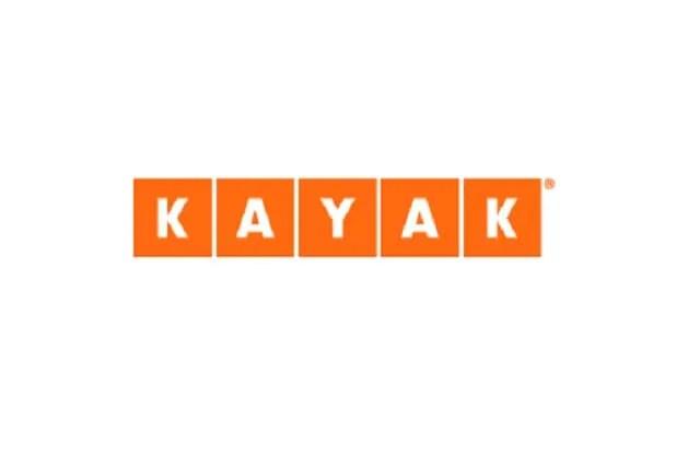 KAYAK apresenta pesquisa sobre os hábitos dos viajantes brasileiros