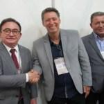 Equipotel 2018: Lideranças do turismo anunciam 61ª edição do Conotel e 2ª Equipotel Regional em Goiânia