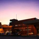 Aeroporto Internacional de Navegantes receberá voos extras no feriado da Independência