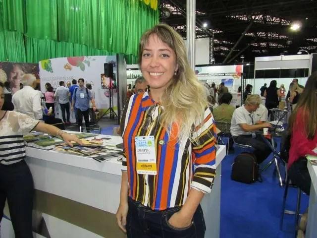 Abav Expo 2018: Hplus Hotelaria deve continuar plano de expansão em 2019