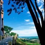 Itaipulândia: novo destino turístico na região das Cataratas do Iguaçu