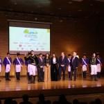 40º Achet fortalece cadeia produtiva do turismo chileno