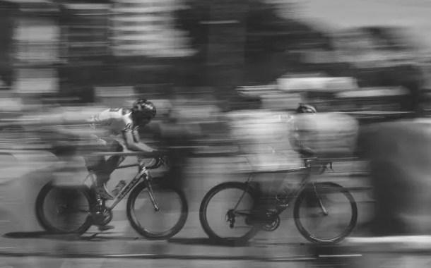 Nacional Inn recebe Equipe de Ciclismo de Ribeirão Preto