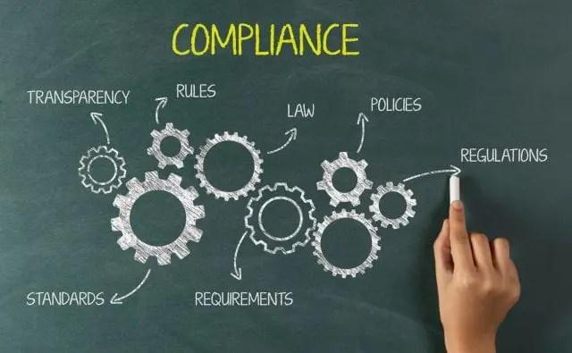 ABAV - Painel da Alagev aborda políticas de Viagens e Compliance
