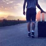AlugueTemporada apresenta pesquisa sobre a importância do tempo livre para os viajantes