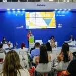 ABAV Expo destaca importância da inclusão no turismo