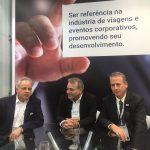 Abracorp anuncia novo diretor executivo