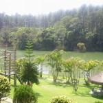 Vale do Sonho Hotel & Eventos e Guersola firmam parceria