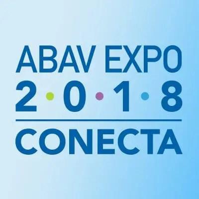 Novas tendências sobre viagens surpresas são apresentadas na ABAV Expo