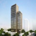 Kimpton Hotels lança unidades em Bangkok e Barcelona