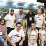 Socorro expõe roteiro diversificado na Adventure Sports Fair