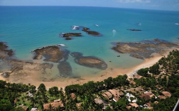 Setur lança campanha 'Bahia Cenário de Novela'