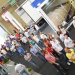 Infraero participará da 5ª edição da Logistique