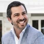 Belmond América do Sul apresenta novo Diretor de Brand, Marketing e PR