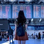 Almundoapresenta levantamentosobre o perfil dos viajantes brasileiros