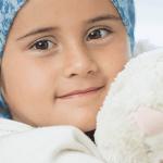 Crianças do Hospital do Câncer exploram as instalações do Aeroporto Internacional de Cuiabá