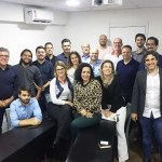 Alagev discute a nova dinâmica das viagens corporativas