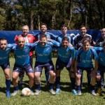 Futebol do FESTURIS com novo formato em 2018
