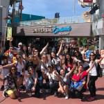 LATAM Travel capacita agentes de viagem em Orlando