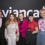 Avianca Brasil promove ações em prol do Outubro Rosa